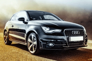South Burlington Audi Repair & Service