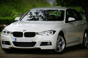 New Salisbury BMW Repair & Service