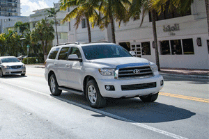 Indio Toyota Repair & Service