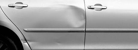 Ray's Auto Body | Frame Straightening