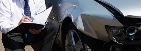 Ray's Auto Body | Help with Insurance Claims