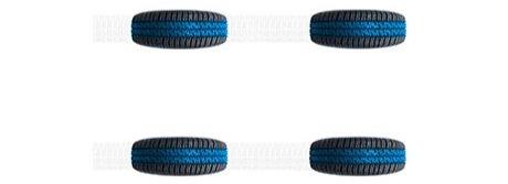Tire / Wheel Alignment
