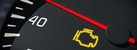 Check Engine Light Diagnostics