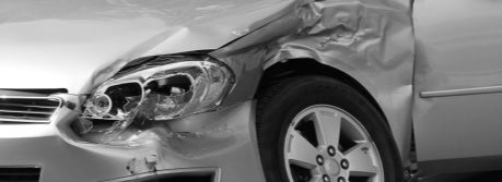 Collision/Accident Repair