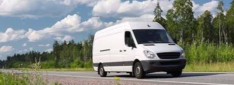 Tres Amigos Auto & Truck Service | Heavy Duty Truck Fleet Services