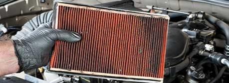 Tres Amigos Auto & Truck Service | Preventative Maintenance