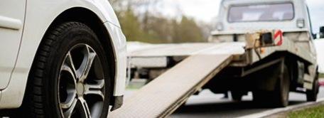 Tres Amigos Auto & Truck Service | General Repair