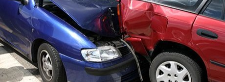Collision & Accident Repair