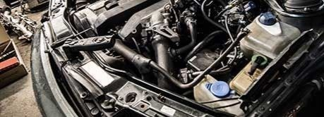 Services to Fully Maintain Your Vehicle