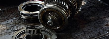 Executive Transmission Services