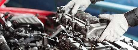 Premium Service, Diesel Repair Specialists