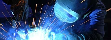 Hitches & Welding
