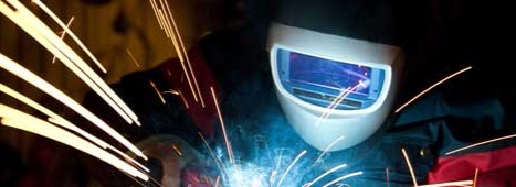Welding & Hitches