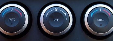 Heating & A/C Repair & Service