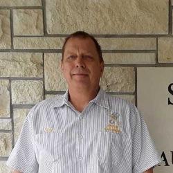 Mile Luellen - Owner of Shorey Automotive in Topeka, KS
