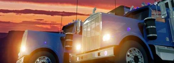 Diesel Repair & Service
