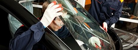 Deano's Complete Automotive Service & Repair | Auto Glass Replacement