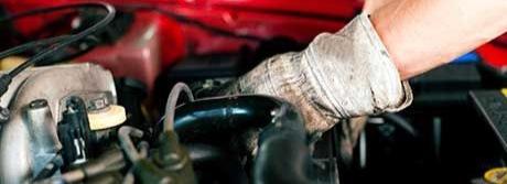 Deano's Complete Automotive Service & Repair | Preventative Maintenance