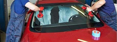Windshield Auto Glass
