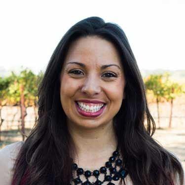 Sophia Correa