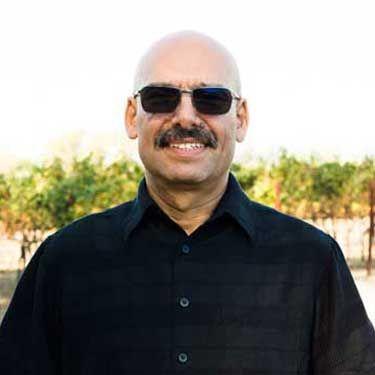 Ron Correa