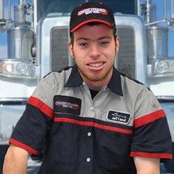 TOW TRUCK Operator / Roadside Service Tech