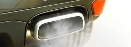 Badar Mansoor | Exhaust / Muffler Repair & Service