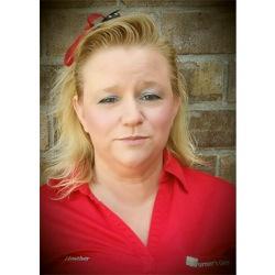 Heather Owen
