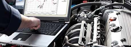 Auto Electrical Diagnostics & Repair