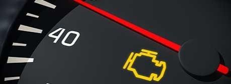 Check Engine Light Diagnostic