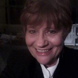 Linda Kelleher