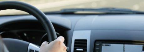 Free Vehicle Loaner
