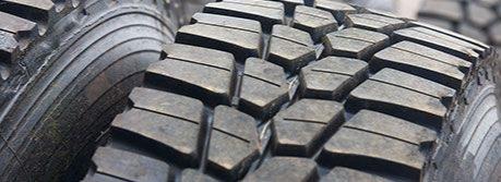 Tire Sales Designed To Last