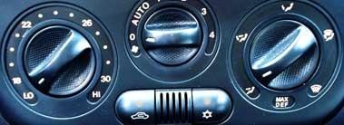 Auto A/C