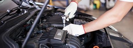 Emergency Auto Repairs