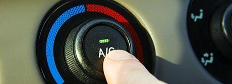 AC/ Heating Repairs