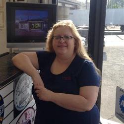 Julie Sebastian - Office Manager at Grand & Cicero