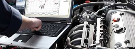 Improving Each Driver's Experience and Performing Necessary Repairs