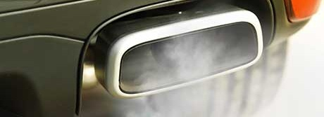 Smog Check & Repair